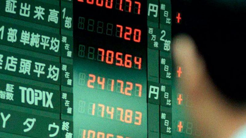 Finanskrise og skattesnyd - Fagbevægelsens Hovedorganisation