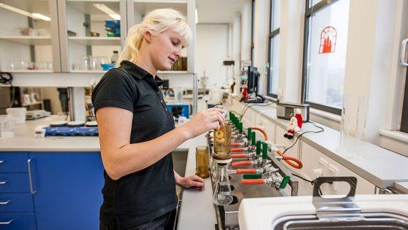 Industri - nordicsukker - Fagbevægelsens Hovedorganisation