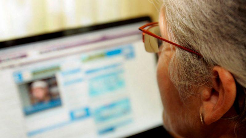 PC og digitalisering