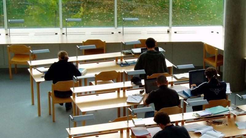 Udannelse - Fagbevægelsens Hovedorganisation
