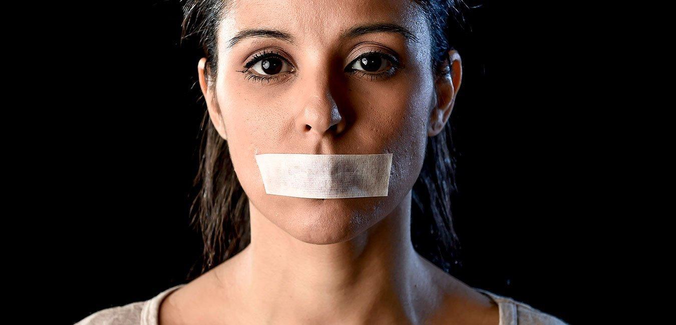 Ytringsfrihed. Ny lov risikerer at lukke munden på offenligt ansatte