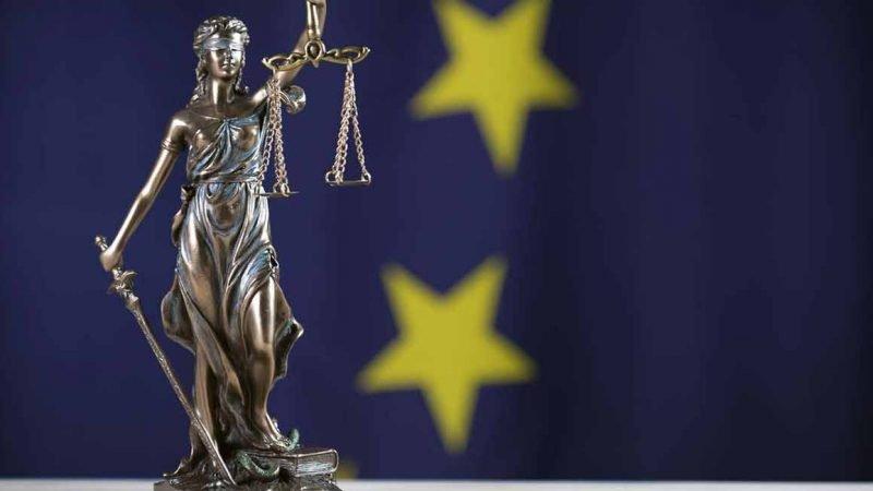 EU Skattesnyd - Fagbevægelsens Hovedorganisation